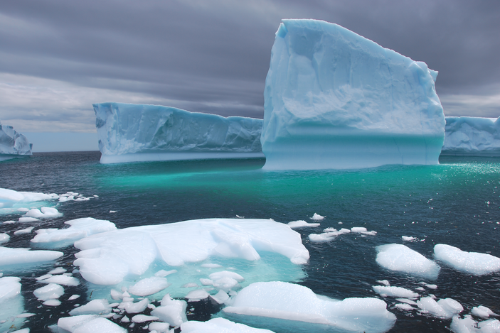 icebergs1