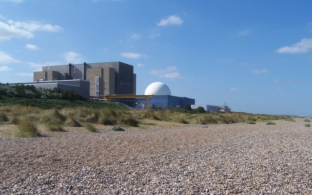sizewell2