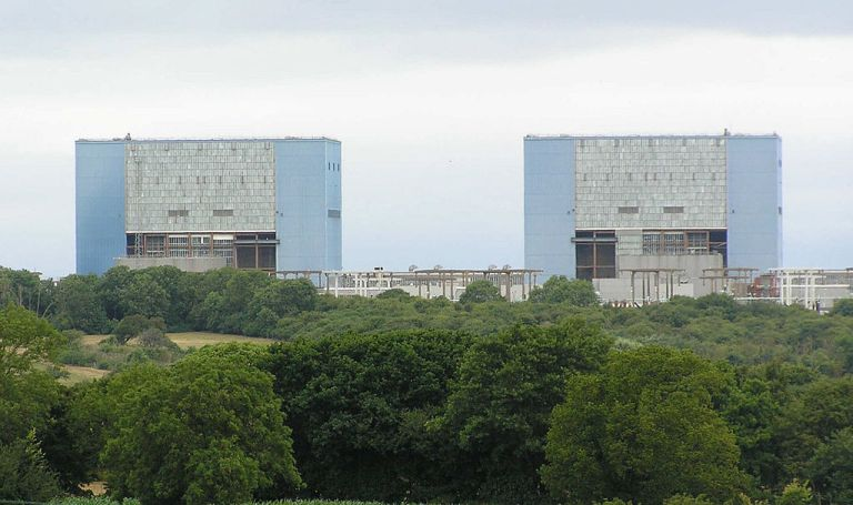 hinkley_point_a_power_station_-_geograph-org-uk_-_1951616